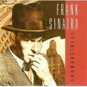 Frank Sinatra - Showbusiness