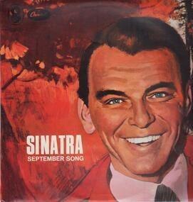 Frank Sinatra - September Song