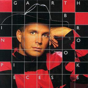 Garth Brooks - In Pieces