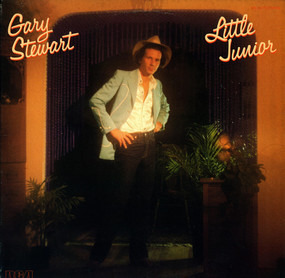 Gary Stewart - Little Junior