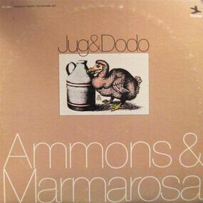 Gene Ammons - Jug & Dodo