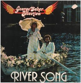 George Baker - River Song