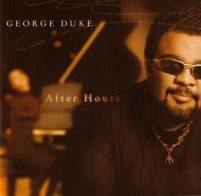 George Duke - After Hours