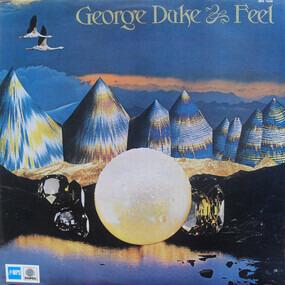 George Duke - Feel