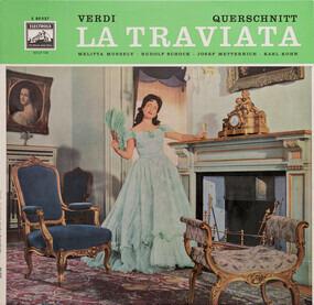 Giuseppe Verdi - La Traviata (Großer Querschnitt)