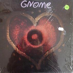 Gnome - Six-Hi Surprise Tower