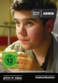 goEast Edition - Armin