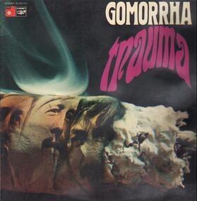 Gomorrha - Trauma