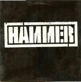 Hammer - Pumps And A Bump