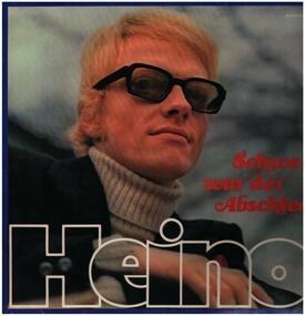 Heino - Schwer war der Abschied
