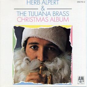 Herb Alpert & The Tijuana Brass - Christmas Album