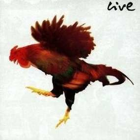 Herbert Gronemeyer - Live