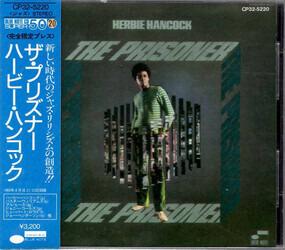 Herbie Hancock - The Prisoner
