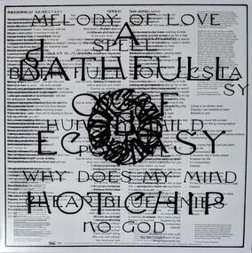 Hot Chip - A Bath Full Of..