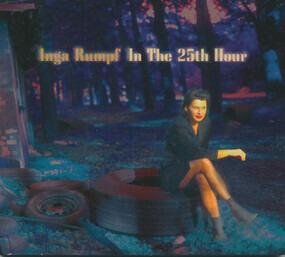 Inga Rumpf - In The 25th Hour