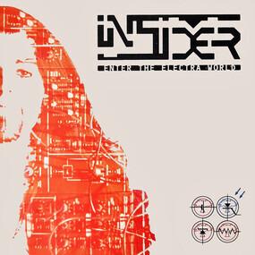 Insider - Enter The Electra World (World 2)