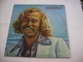 Jimmy Buffett - Havana Daydreamin'