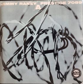 Jimmy Raney - A