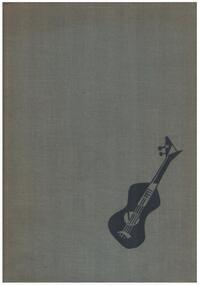 Joachim Ernst Berendt - Blues. Ein Essay