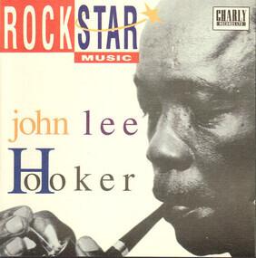 John Lee Hooker - Rockstar Music 23