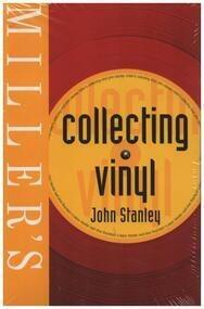 John Stanley - Miller's Collecting Vinyl