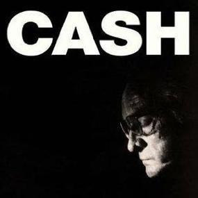 Johnny Cash - American IV: The Man Comes Around