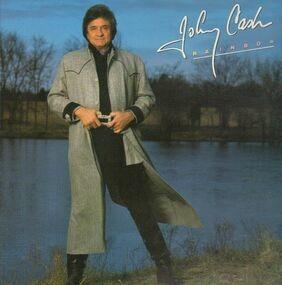 Johnny Cash - Rainbow