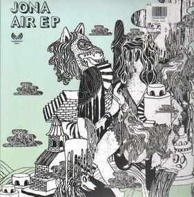 Jona - Air