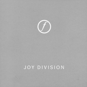 Joy Division - Still