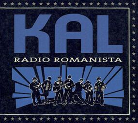 Kal - Radio Romanista