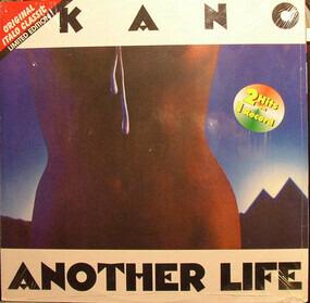 Kano - Another Life / Cenerentola