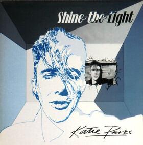 Katie Perks - Shine The Light