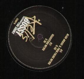 Kelis - Bossy (Remixes)