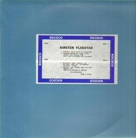 Richard Wagner - Elektra, Gotterdammerung...a.o.