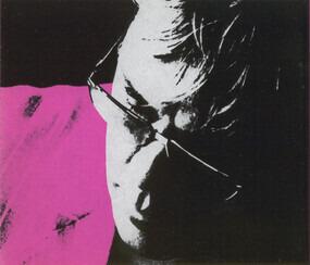 Klaus Schulze - Silver Edition