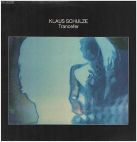 Klaus Schulze - Trancefer