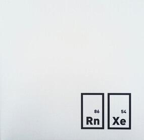 Kodiak - Rn|Xe