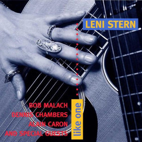 Leni Stern - Like One