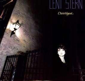 Leni Stern - Clairvoyant