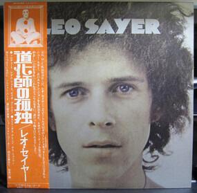 Leo Sayer - Silverbird