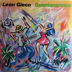 Leon Gieco - Guantanamera