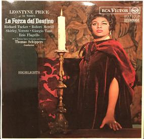 Giuseppe Verdi - La Forza del Destino (Highlights)