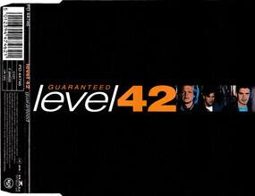 Level 42 - Guaranteed