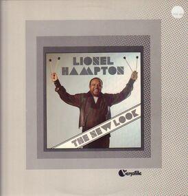 Lionel Hampton - The New Look