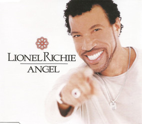Lionel Richie - Angel
