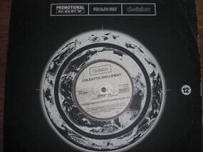 Loleatta Holloway - Dreamin'