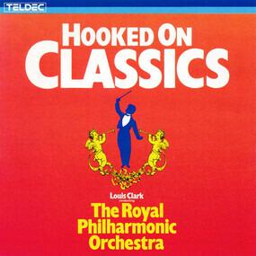 Louis Clark - Hooked on Classics