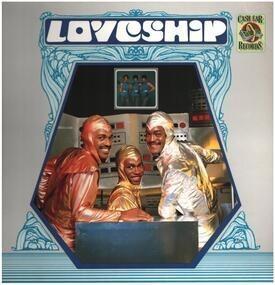 Loveship - Loveship