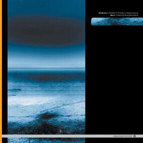 LTJ Bukem - Rhodes To Freedom / Watercolours / Inside My Soul / God Chord
