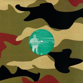 M.I.A. - Mississippi Mutants / Schoolcraft Bump
